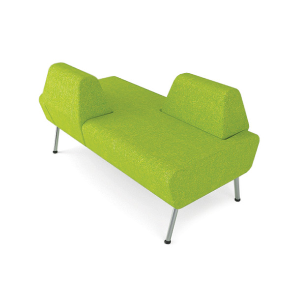 pyl006-perimeter-island-modular-seating