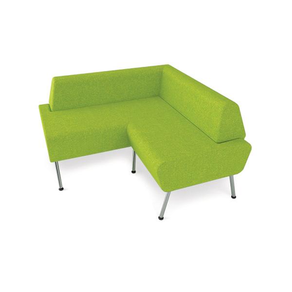 pyl008-perimeter-island-modular-seating