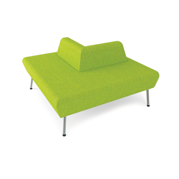 pyl009-perimeter-island-modular-seating