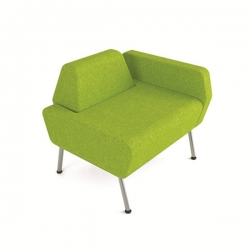 pyl015-perimeter-island-modular-seating