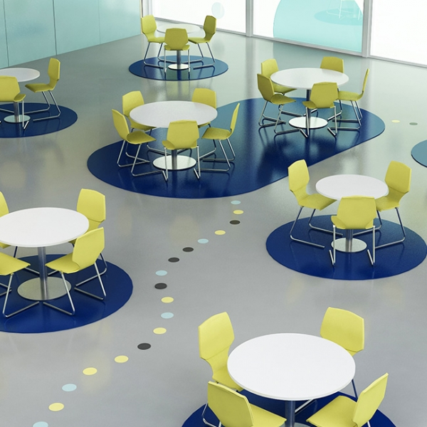 reception-circular-range