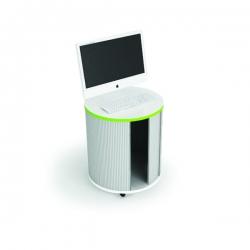 sig001-computer-infomation-station