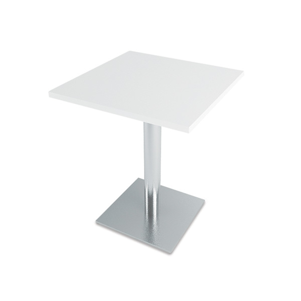 squ001-scaleable-table