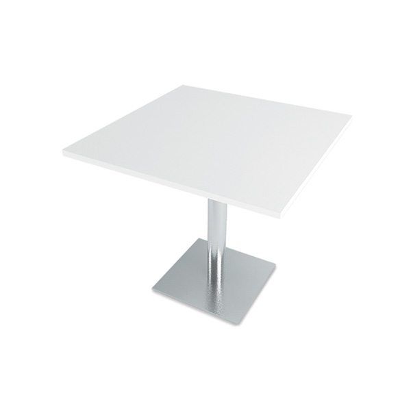 squ002-scaleable-table