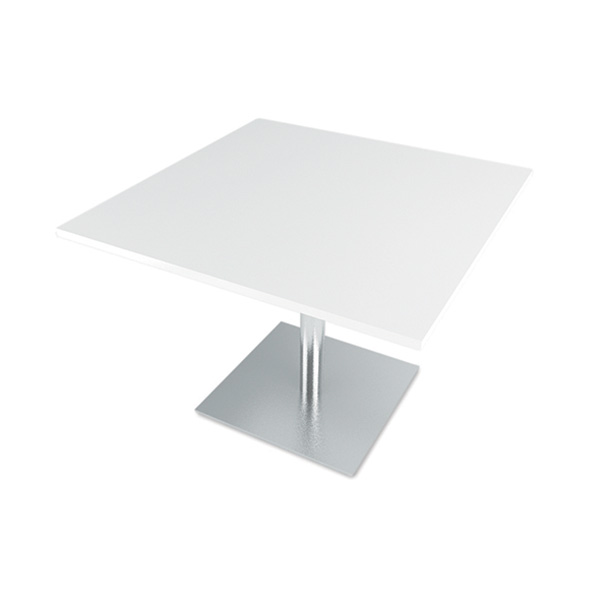 squ003-scaleable-table