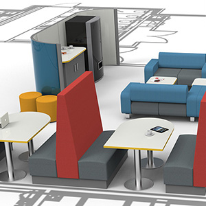 staff-common-room-education-2