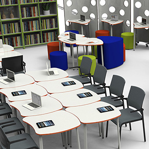 teaching-spaces-education-2