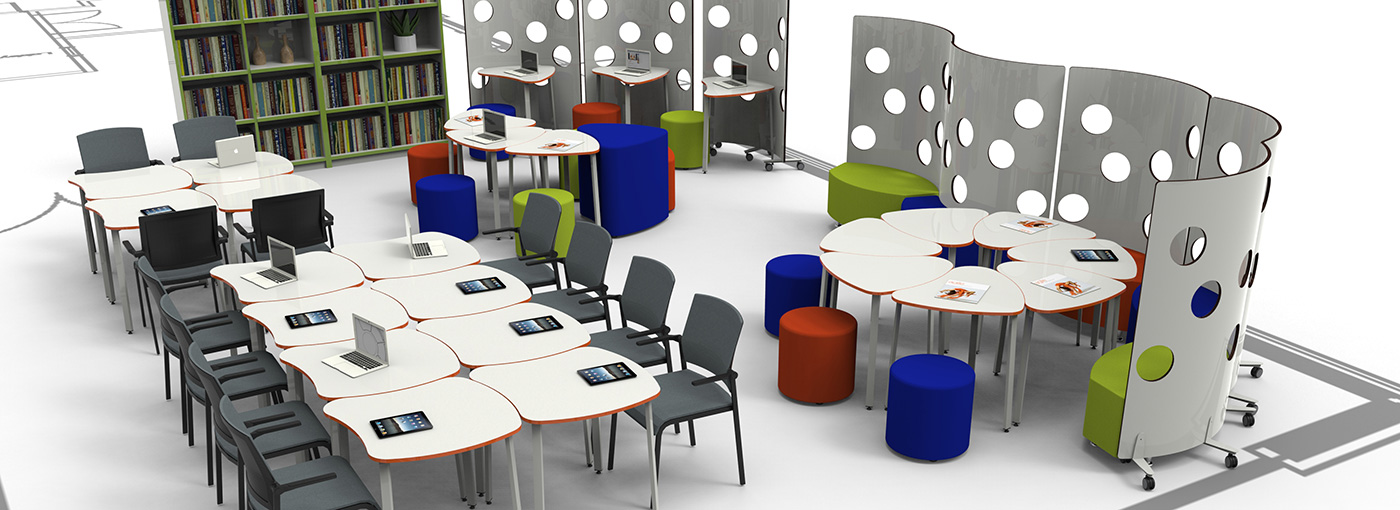teaching-spaces-education