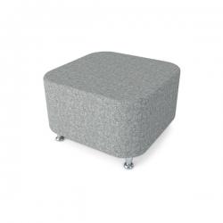 tod001-perimeter-island-modular-seating