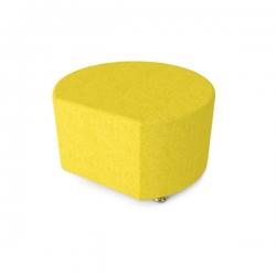 tod002-perimeter-island-modular-seating