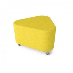 tod003-perimeter-island-modular-seating