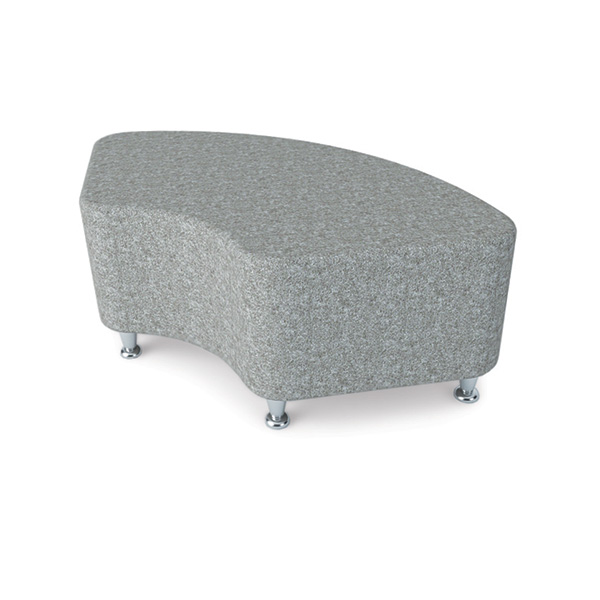 tod004-perimeter-island-modular-seating