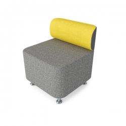 tod005-perimeter-island-modular-seating