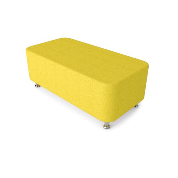 tod006-perimeter-island-modular-seating
