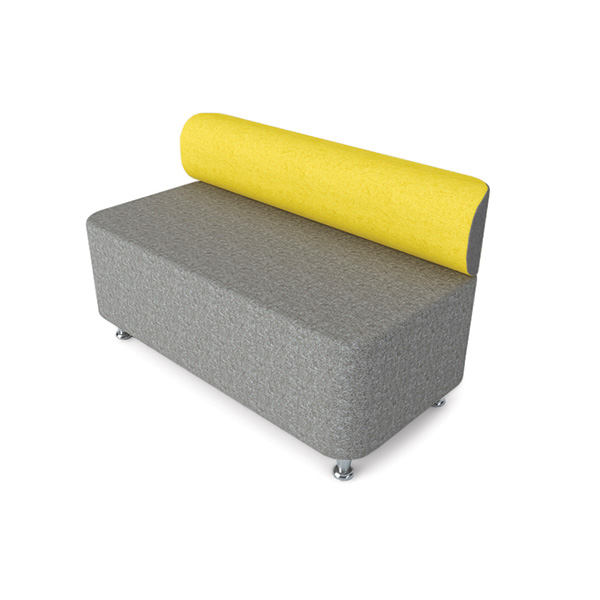 tod007-perimeter-island-modular-seating