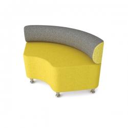 tod008-perimeter-island-modular-seating