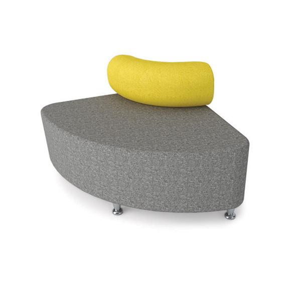 tod009-perimeter-island-modular-seating