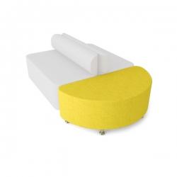 tod010-perimeter-island-modular-seating