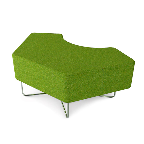 uhe001-angular-island-modular-seating