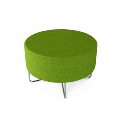 uhe003-angular-island-modular-seating