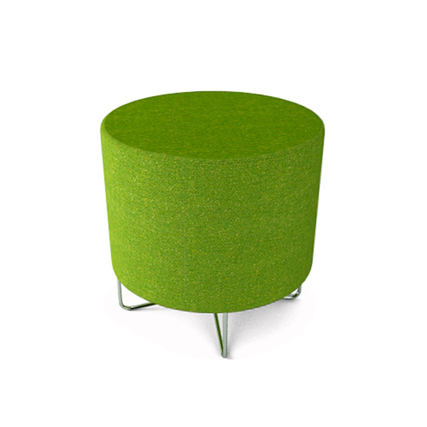 uhe004-angular-island-modular-seating
