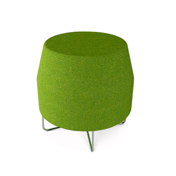 uhe005-angular-island-modular-seating