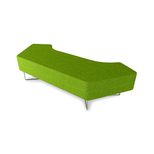 uhe007-angular-island-modular-seating
