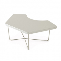 uhe010-angular-island-modular-seating