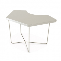 uhe011-angular-island-modular-seating