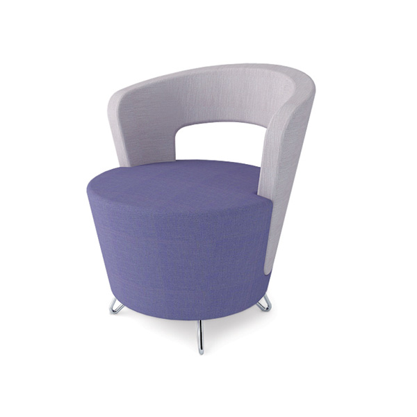 viv001-informal-pedestal-seating