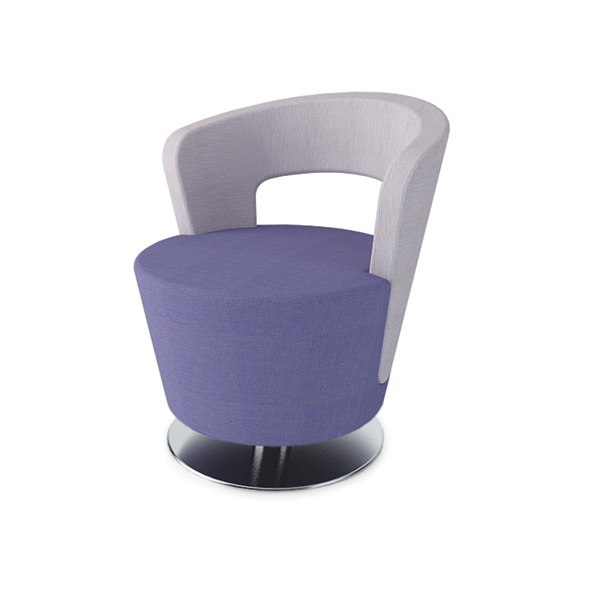 viv002-informal-pedestal-seating