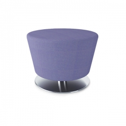 viv003-informal-pedestal-seating
