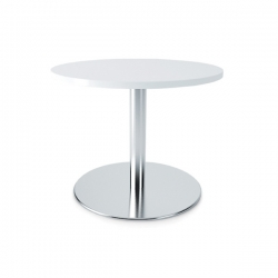 viv004-informal-pedestal-seating
