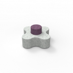 LOBOP2-tiered-seat