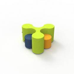 LOBOP3-tiered-seat