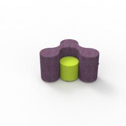 LOBOP5-tiered-seat