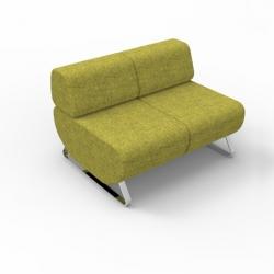 LUG002-seat