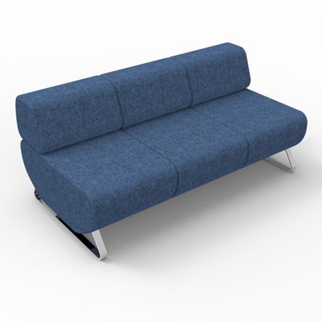 LUG003-seat