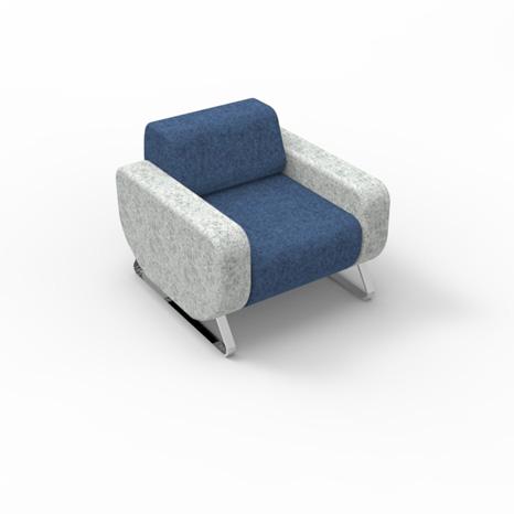 LUG004-seat