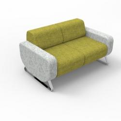 LUG005-seat