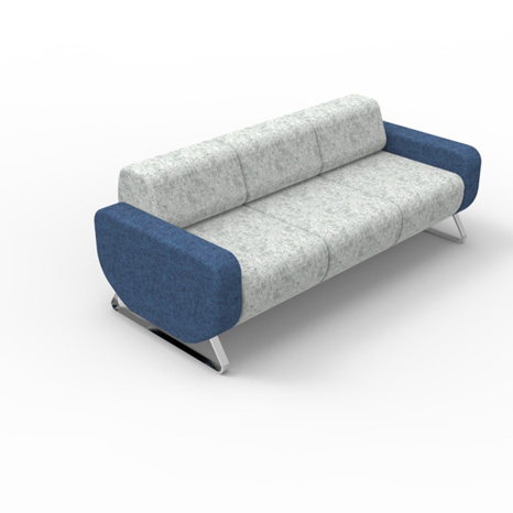 LUG006-seat