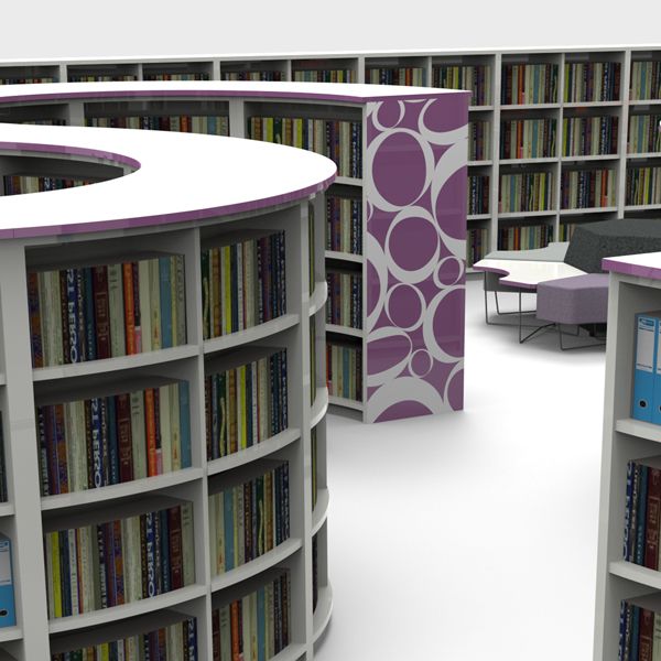 open-office-shelving-600x600