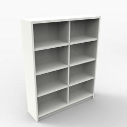 shv001-shelving-unit