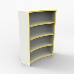 shv002.1-shelving-unit