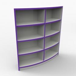 shv003.1-shelving-unit