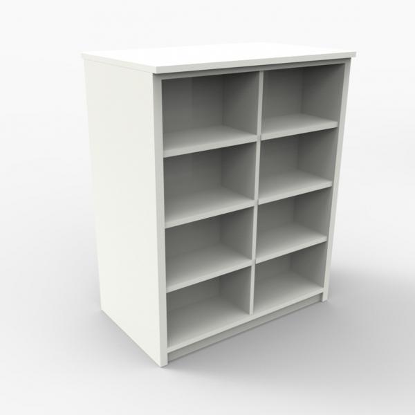 shv004-shelving-unit