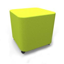 CUB002-Base-Cubed-250x250(2)