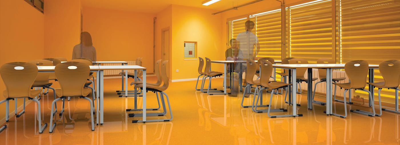 Classroom-table-range-header