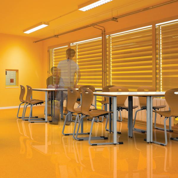Classroom-table-range