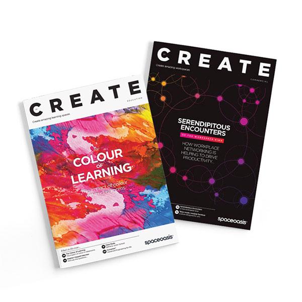 create-magazine-600